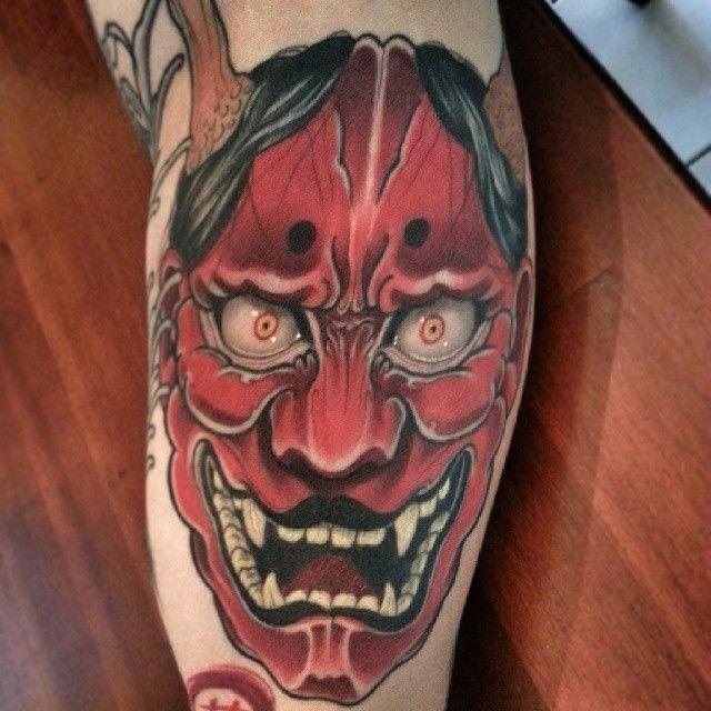 Art 2 Ink Tattoo Studio #17