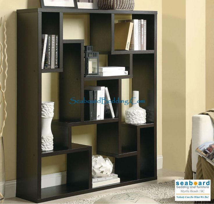 best  about Book Cases on Pinterest