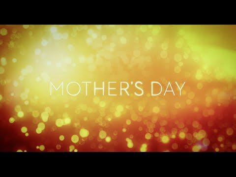 Watch Mother's Day Full Movie Free | Download  Free Movie | Stream Mother's Day Full Movie Free | Mother's Day Full Online Movie HD | Watch Free Full Movies Online HD  | Mother's Day Full HD Movie Free Online  | #Mother'sDay #FullMovie #movie #film Mother's Day  Full Movie Free - Mother's Day Full Movie