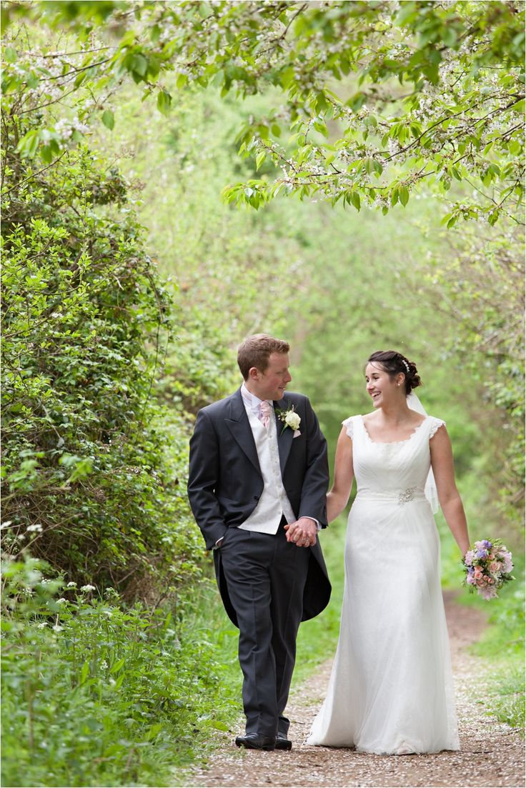 A Beautiful Suffolk Countryside Wedding in Thorpeness, Suffolk, UK / May 2013 / Copyright 2009-2013 http://www.rossdeanphotography.com