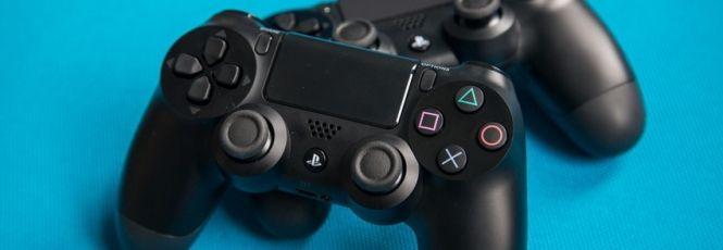 Após receber várias queixas dos consumidores, a Sony acredita que as unidades do PlayStation 4 que apresentaram problema foram danificadas durante o transporte às redes de varejo dos Estados Unidos. As informações são daBloomberg.Tudo começou dois dias depois do lançamento oficial do console na Amé