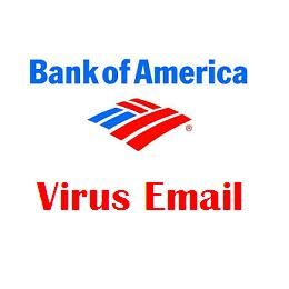 Bank of America Virus Statement Notification Email August 6 2013: The Bank of America (BOA) virus email message below will infect your computer if you open the attachment. The email was not sent from Bank of American, but from cybercriminals who want to infect your computer with a Trojan that they can use to take control of your computer. With control of your computer, these cybercriminals can spy on you, steal your user names and passwords, or use your computer to commit cybercrimes, which…