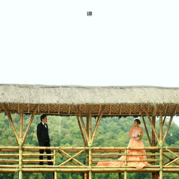 Lidi photography, engagement, prewedding, prewedding jakarta, prewedding bandung