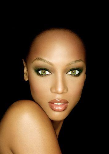 Tyra Beauty https://tyra.com/gfunkbeauty/en/us/
