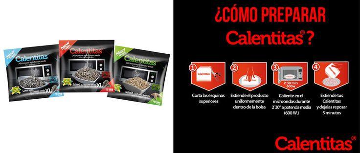 Innovador envase microondable apto para tostar frutos secos. Más en http://www.infopack.es/contenido.php?idcon=671