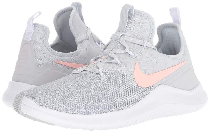 new products 4f499 0bfb9 Nike Free TR 8 Women s Cross Training Shoes   Products   Shoes, Cross training  shoes, Training shoes