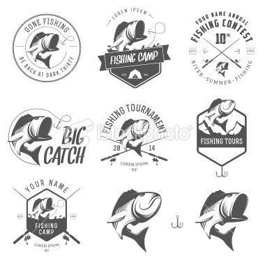 15 Best Promo Shirt Ideas Images On Pinterest Badge Badge Logo