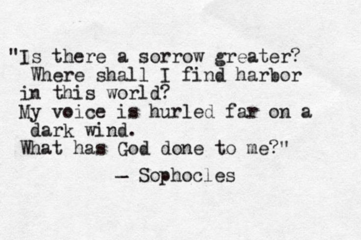story plot and themes in sophocle s A well established theme in antigone is the right of the individual to reject society's infringement on also draws inspiration from antigone to parallel the story to the martyrs of the 1971 bangladeshi liberation the problem of the second burial in sophocles' antigone, the classical.