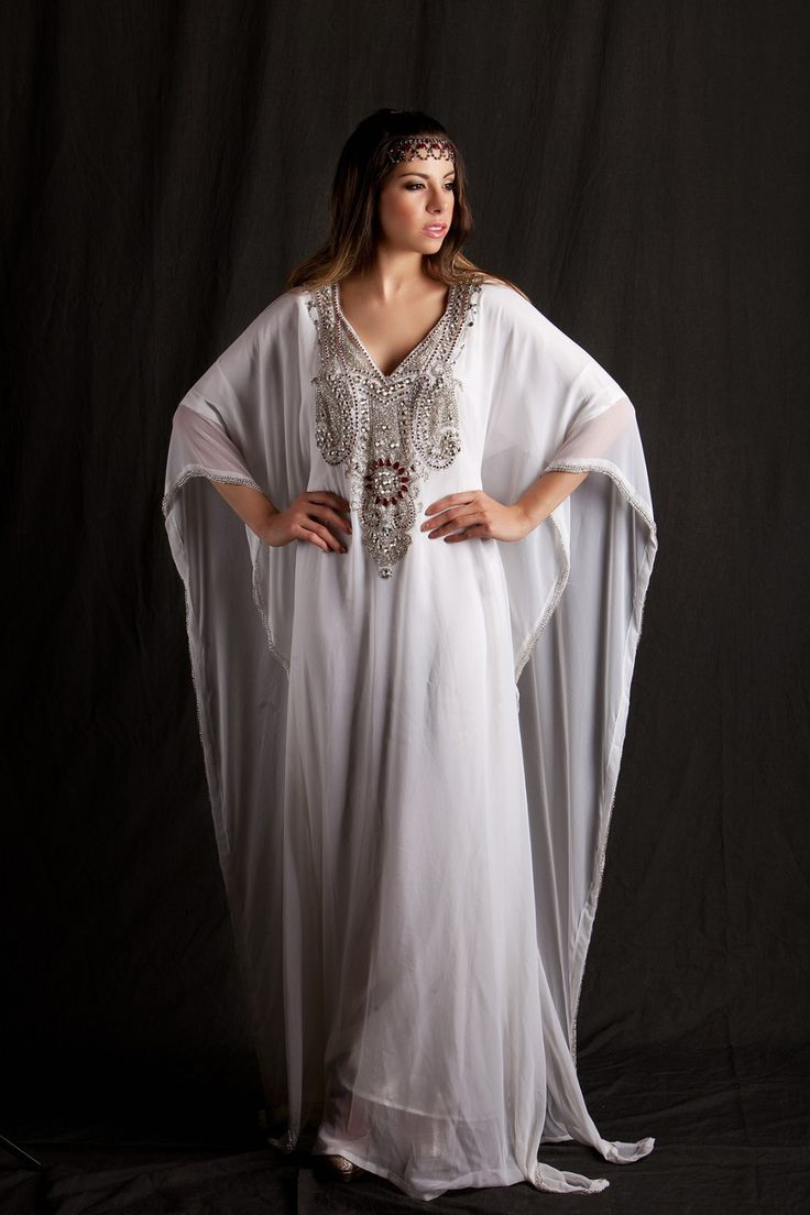 281 best images about abaya on pinterest kaftan style