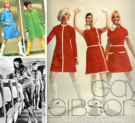 54 Best Images About The 60 S Style On Pinterest On