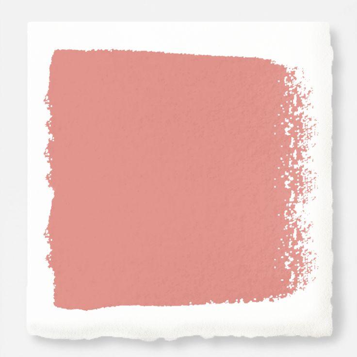 Pink Lemonade | Premium Interior Paint by Joanna Gaines - Magnolia Market