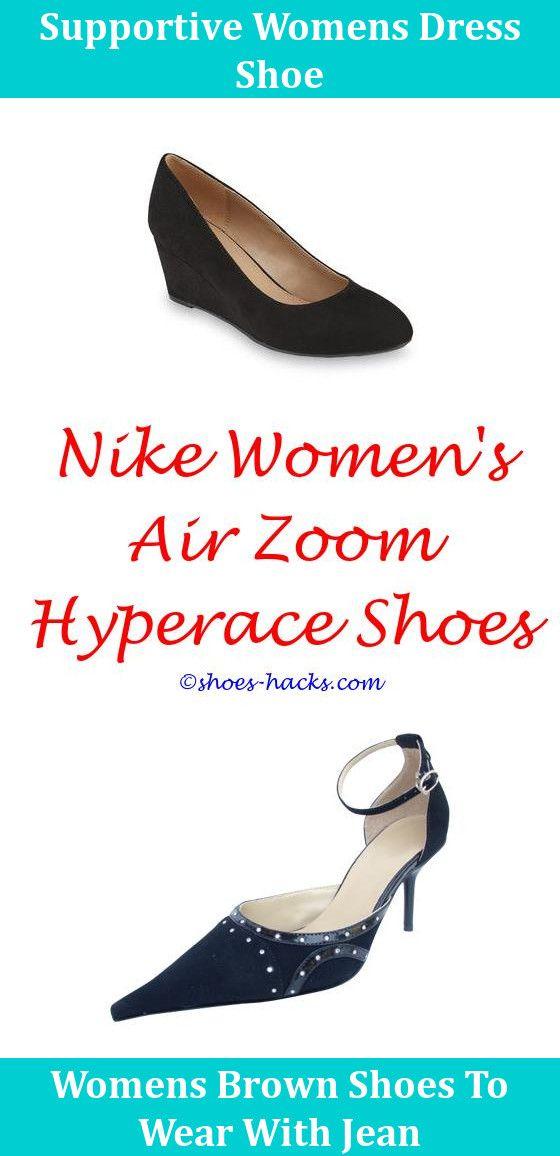 13883e70fa2 Newbalancerunningshoeswomen Clarks Channing Essa Womens Shoes Shoes Women  Black Toms Shoes Womens Size 12