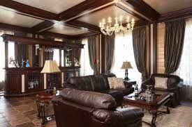 шторы в классическом стиле для гостинной - Поиск в Google