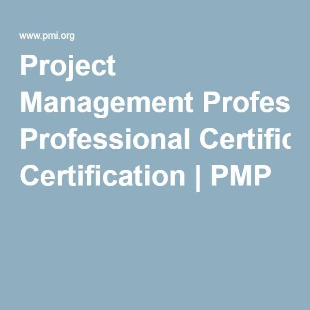 1000+ ιδέες για Project Management Certification στο Pinterest - project evaluation