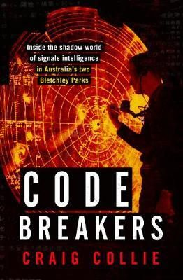 Code Breakers - But this is more than a story of codes. It is an extraordinary exploration of a unique group of men and their intense personal rivalries and loathing, of white-anting and taking credit for others' achievements. It is also the story of a fierce inter-national and inter-service political battle for control of war-changing intelligence between a group of cryptographers based at the Monterey apartment block in Melbourne's Albert Park and General MacArthur's counter group that…