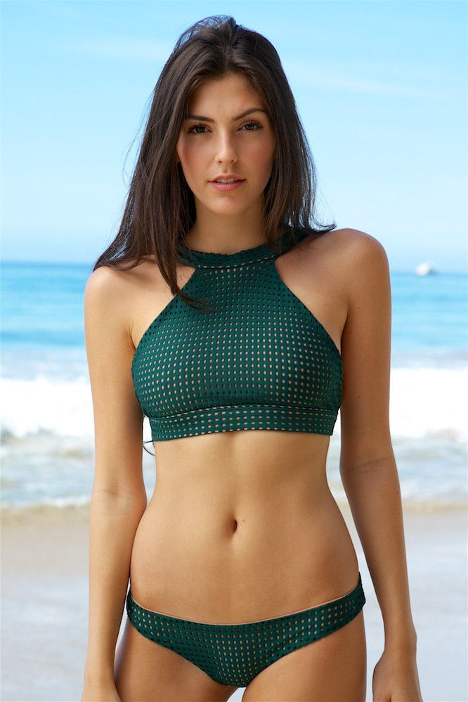 17 best images about swimwear on pinterest