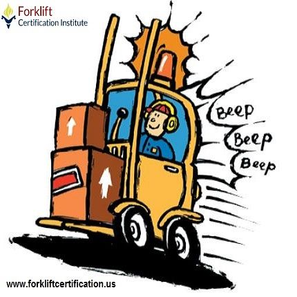 31 best forklift humor images on pinterest bicycle bicycles and this guy just enjoys forklifting forklift forklifttraining forkliftcertification publicscrutiny Images
