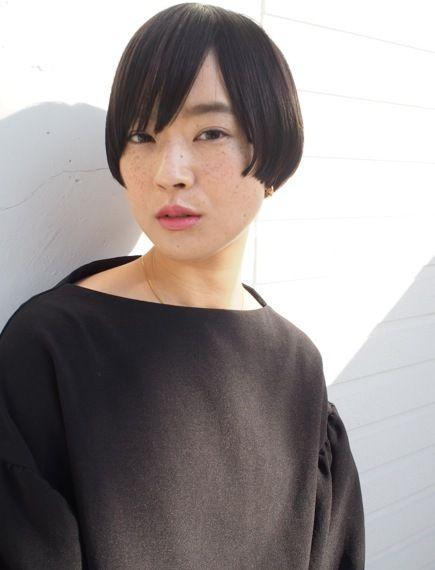 Adult fashionable mash! . - Hair catalog | Schwarzkopf online