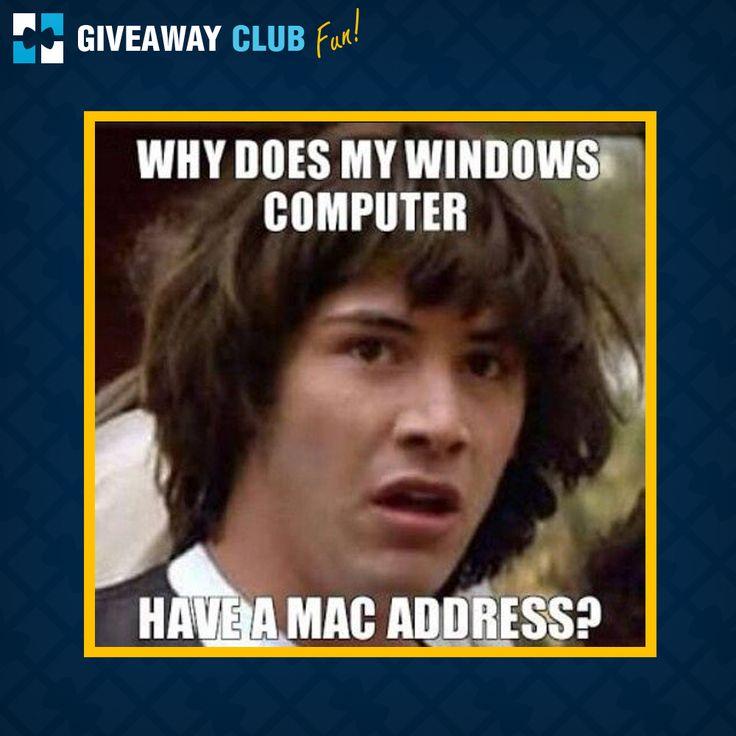 http://www.giveaway-club.com/jokes/view?id=533