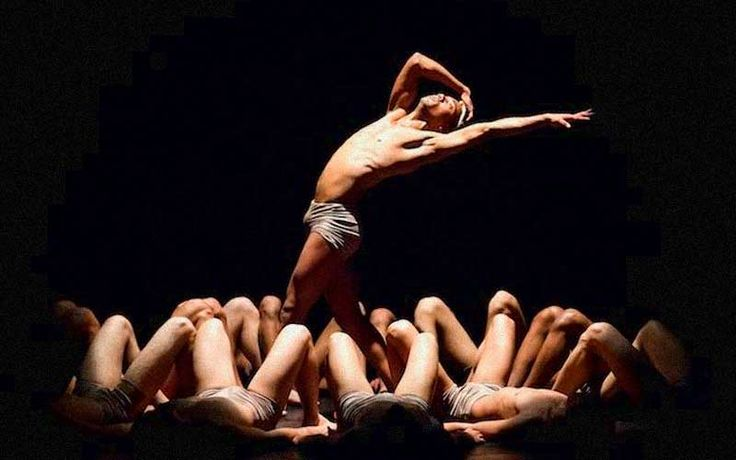 Os espetáculos profissionais e as seletivas de grupos, academias e escolas de dança serão realizados nas cidades de Pato Branco, Campo Mourão, Ponta Grossa, Marialva (pela primeira vez) e Curitiba.