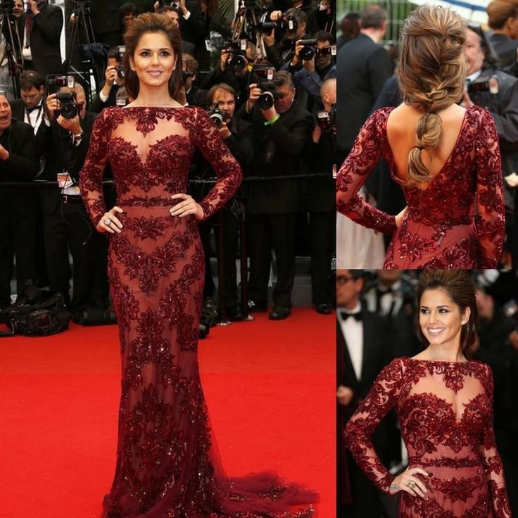 Cheryl cole dresses to buy
