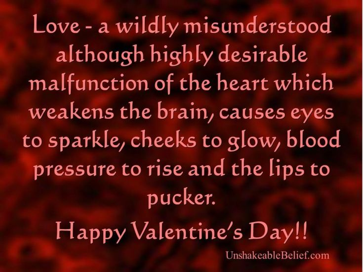silly definitions | Valentines-day-quotes-about-love-definition-funny-humor