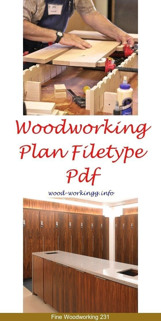 Pin Oleh Jooana Di Free Woodworking Blueprint Di 2018 Pinterest