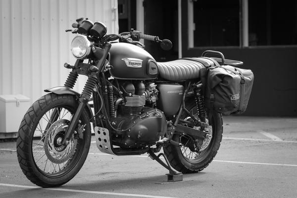 Best 25 Motorcycle Saddlebags Ideas On Pinterest Harley