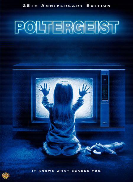 porltegeist Confira os nossos artigos dedicados aos Filmes de Terror em http://mundodecinema.com/category/filmes-de-terror/