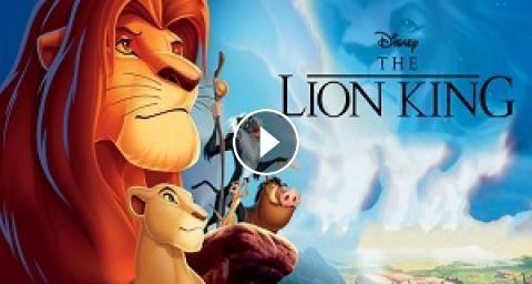 Regele Leu (The Lion King) Film animat dublat in romana http://desenefaine.ro/regele-leu-dublat_76ebb762b/