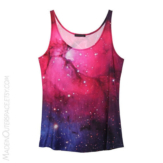 17 best images about galaxy on pinterest leggings cute for Galaxy white t shirts wholesale