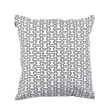 H55 Cushion