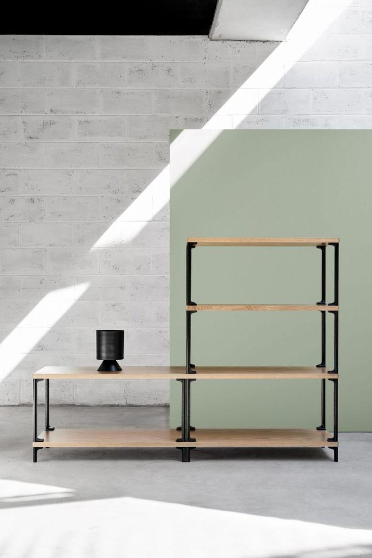 746 best images about Furniture Design on Pinterest