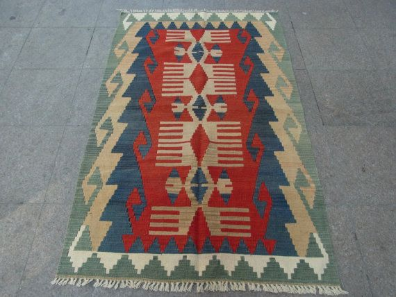 Area Rug,Floor Rugs,Kilim Rugs,Red Rugs,Throw Rug Red,Handwoven Area Rug,Kilim Throw Rug,Gift Rugs,Rugs,Carpet Rug,Carpet,Turkish Rug,Kilim