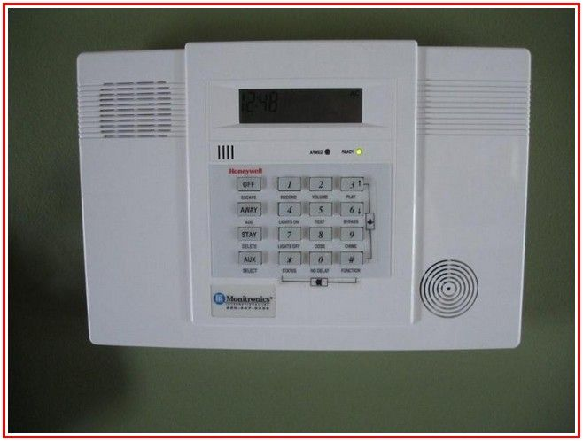 Pretty Ademco alarm system read more on http://bjxszp.com/home-alarm-system/ademco-alarm-system/