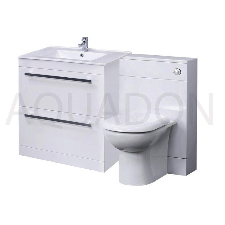 Best 20 Bathroom sink units ideas on Pinterest Bathroom sinks