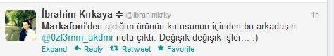 @ibrahimkrky