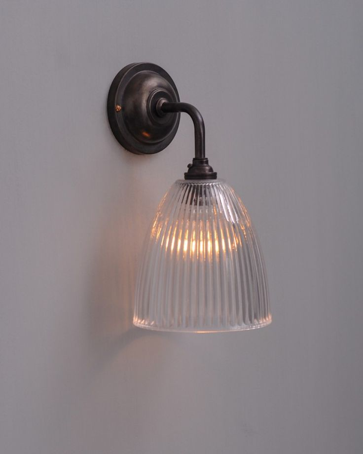 The 10 best wall light images on pinterest light fixtures designer wall light peterstow contemporary wall light mozeypictures Images