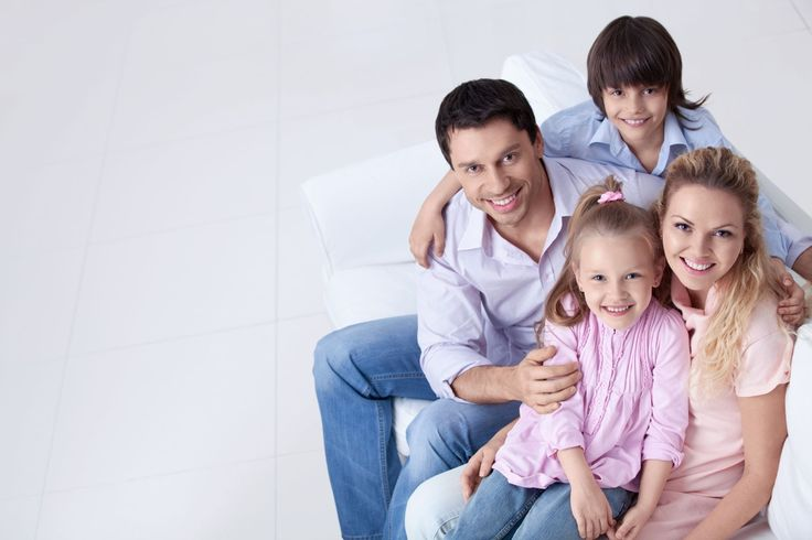 Family health insurance that covers Husband, wife, 1 child (or) Husband, wife, 2 or 3 children, Policy for senior citizens, policy for people suffering from diabetes, and high blood pressure, policy for people looking for hospital cash are also available in this site.. http://www.easyinsuranceindia.com/family-mediclaim-policy.do  #Family #health #insurance