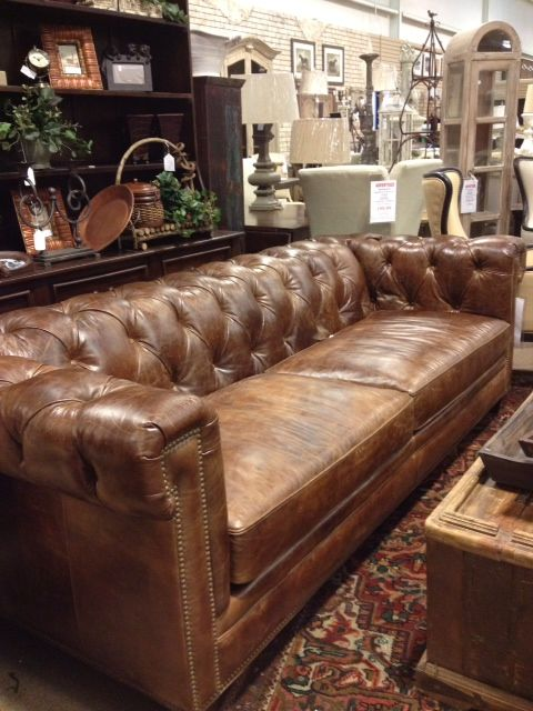 17 Best Images About 1920s Furniture On Pinterest Dutch