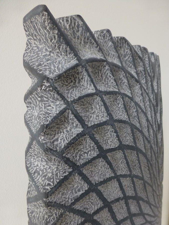 155 best moderne skulpturen aus stein modern stone. Black Bedroom Furniture Sets. Home Design Ideas