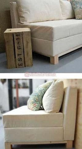 74 best sillones images on pinterest | diy, ideas para and projects