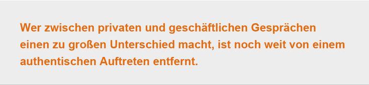 https://ich-rede-akademie.de/index.php/kontakt