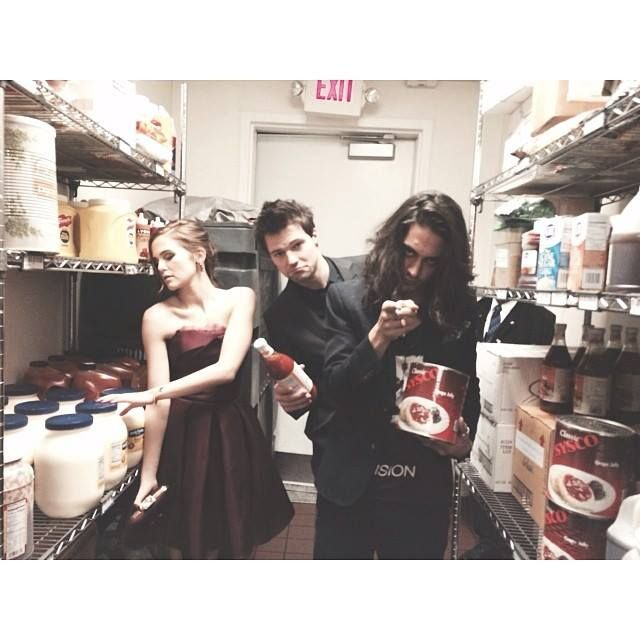 47 best images about Zoey Deutch and Danila Kozlovsky on ...