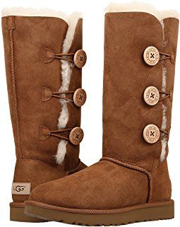 Ugg boots (size: euro 40)