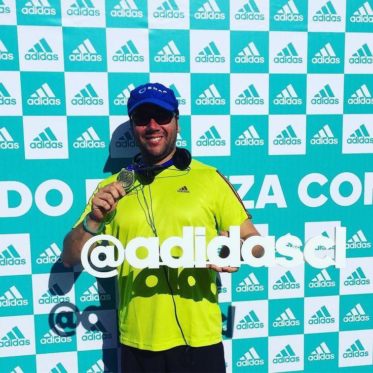 #maratonviña2017 #takechargeviña