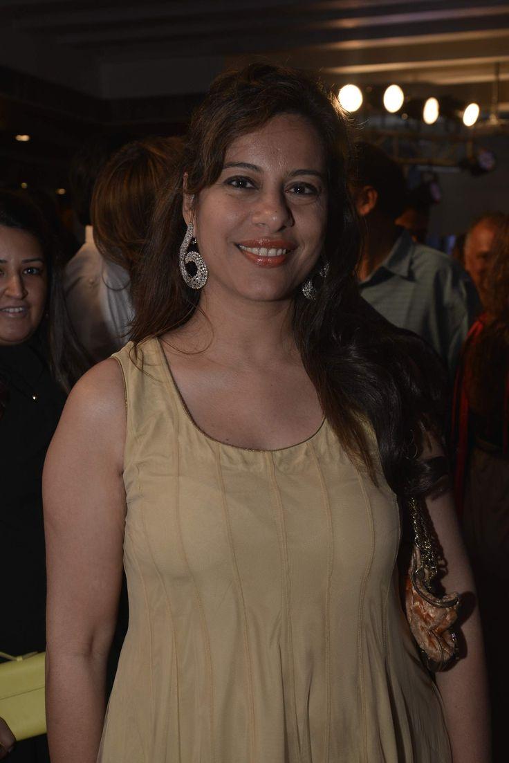 Sophie Premji #GehnaTurns30 #KjoForGehna #Bollywood #Celebrities #Jewellery