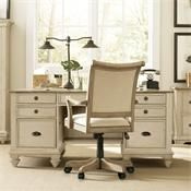 riverside furniturecom shopping in home office suites home office