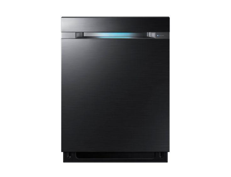 DW80M9960UG Premium Plus Dishwasher with WaterWall™ Technology