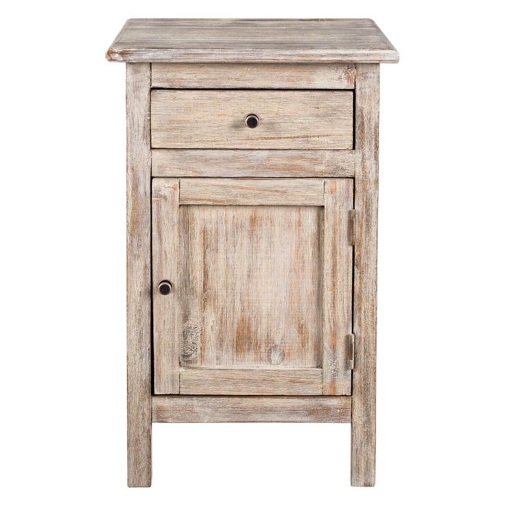 Refinish Ethan Allen Coffee Table: 25+ Best Ideas About Distressed End Tables On Pinterest